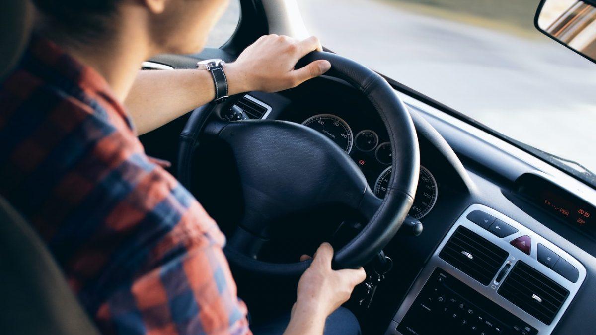 permis conduire cout